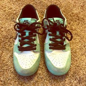 Nike SB Dunk Low Pro Ishod Wair - Men's Size US 10